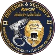 Defense and Security